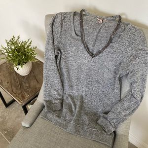 Juicy Couture Light weight sweater